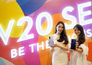 vivo launches V20 Series in Malaysia, Bringing Industry-Leading Front Camera Capabilities to Users