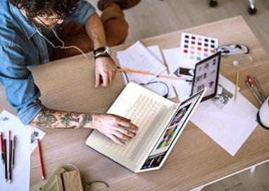 Acer announces New ConceptD PCs for Creators