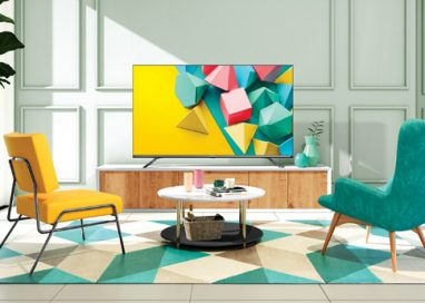 Choose the Best TV for You!