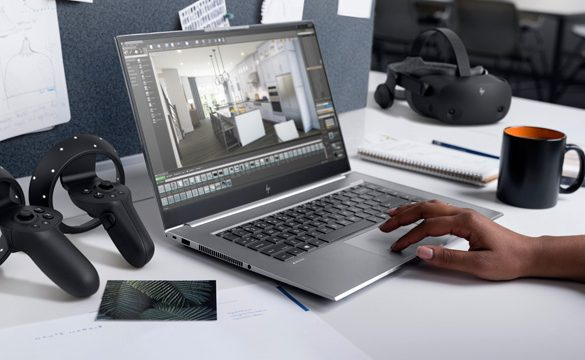 HP Powers Expression and the Breaking of Boundaries with New Innovation for Malaysia's Creators of Tomorrow