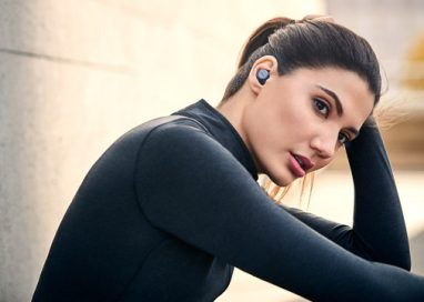 Jabra introduces Free Active Noise Cancellation (ANC) Upgrade for its Award Winning Elite 75t Earbuds