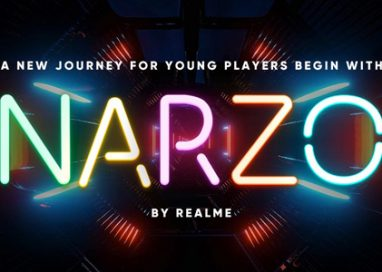 The Rise of Narzo!