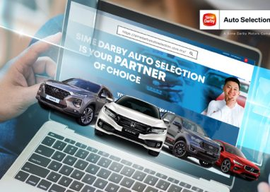 Sime Darby Auto Selection launches Online Used Car Store in Malaysia