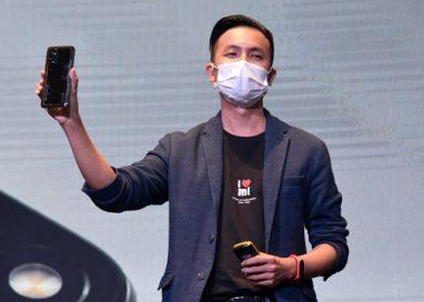 Xiaomi brings Mi 10T Pro and Mi 10T to Malaysia