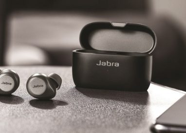 Jabra unveils the Elite 85t Earbuds, Noise-Cancelling Comfort that rivals the Best!