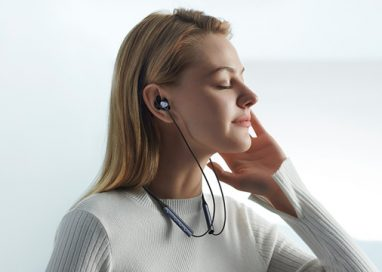 vivo Malaysia launches its First Wireless Sport Earphone