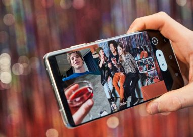 Samsung Galaxy S21 Ultra 5G: The Ultimate Smartphone Experience, Designed to be Epic in Every Way