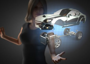 Cars, food, health and immortality: the future trends that most interest people of today