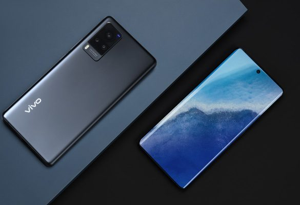 vivo Malaysia Debuts newest flagship, X60 Series; Redefining Mobile Photography in Collaboration with ZEISS