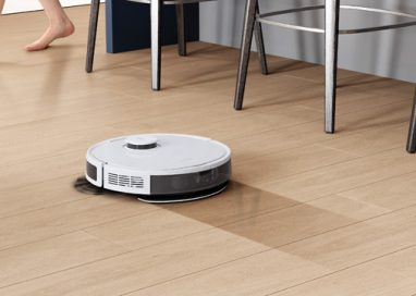 ECOVACS ROBOTICS introduces the DEEBOT N8 PRO and DEEBOT T9 in Malaysia