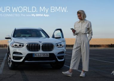 BMW Group Malaysia introduces Two New Mobility Applications for BMW and MINI Owners