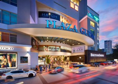 CapitaLand Malaysia ramps up digital initiatives to engage consumers with holistic omnichannel strategy