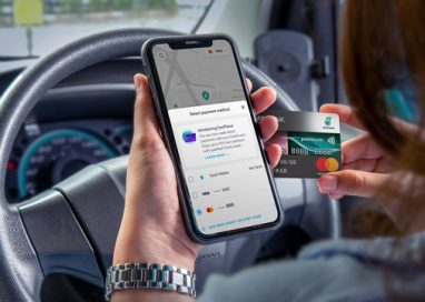 Setel and CIMB Reward Users with Free Fuel