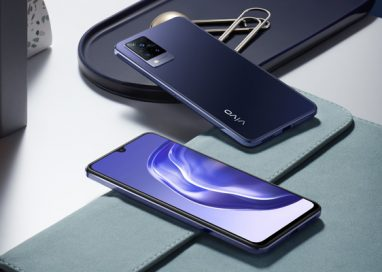 vivo unveils the ultimate selfie smartphones V21 series – 44MP OIS front camera to capture every best moment