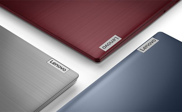 Lenovo introduces Smarter Upgrades for IdeaPad Slim 3 to enhance Learning Experiences