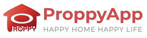 Supporting Malaysian businesses with ProppyApp's digital Neighbourhood Economy service