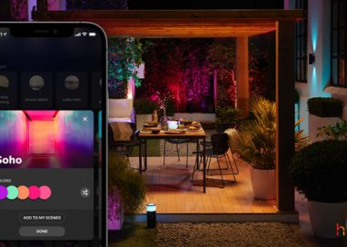 Signify launches new and future-ready Philips Hue app