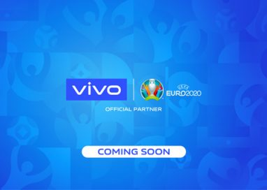 """vivo debuts new """"To Beautiful Moments"""" campaign for UEFA EURO 2020"""