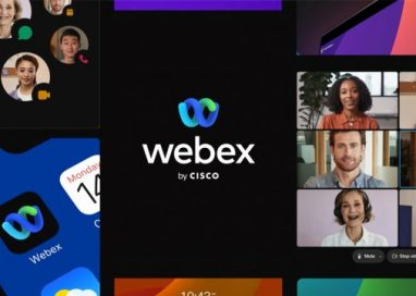 Cisco unveils Webex Innovations that Enable Hybrid Work and Events, Ensuring Equal Opportunity and Voice