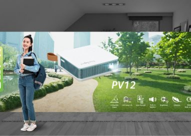 Acer encourages all to 'Live Your World' this Acer Day