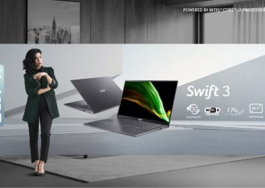 Acer Day is Back with Fabulous Promotions, Activities and More
