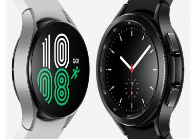 Samsung Galaxy Watch4 Series Launched