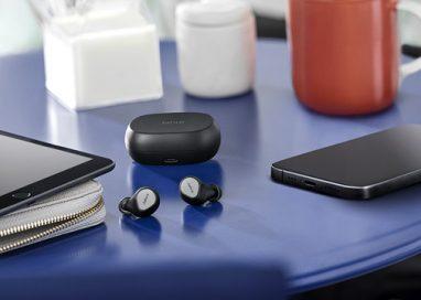 Jabra reinvents True Wireless Technology with a New Era of Elite Earbuds