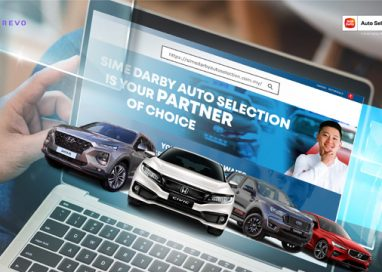 Sime Darby Auto Selection and TREVO team up to Revolutionise Car Ownership