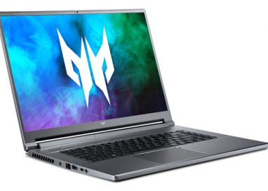 Acer announces Latest Predator Line-up in Malaysia