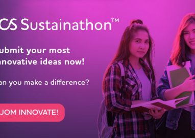 TCS Malaysia launches Sustainathon Malaysia 2021